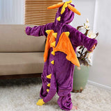 Spyro Onesie For Children