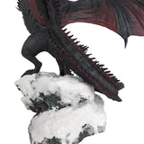 Viserion Ice Dragon Toy