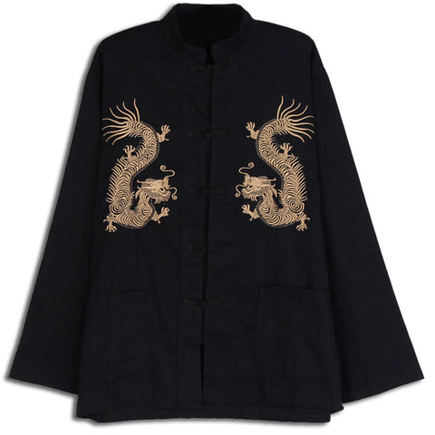 women's dragon shirt