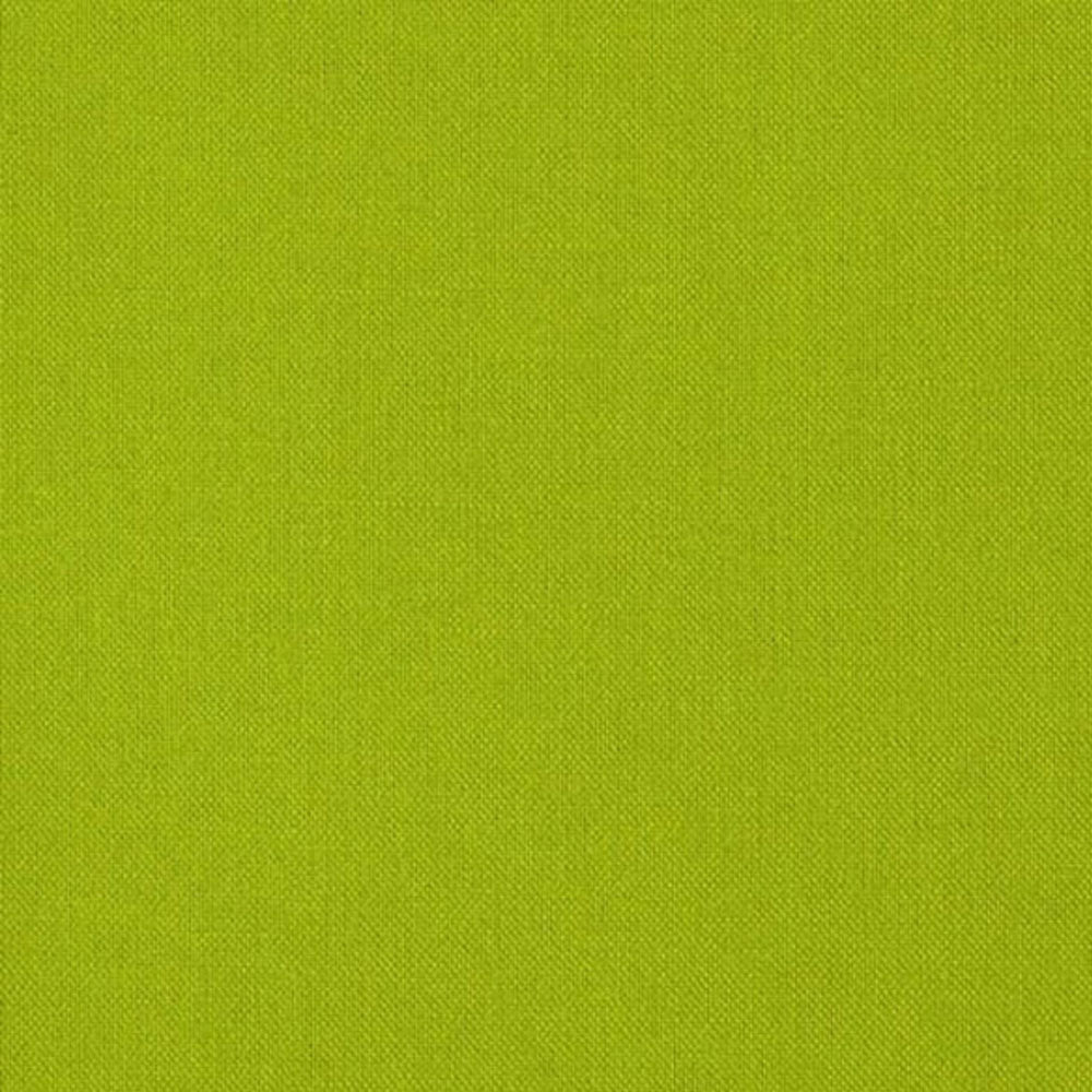 Kona Cotton - Solid Lime Green - Robert Kaufman