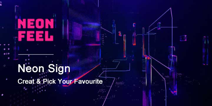 "<img src=""neon sign.jpg"" alt=""custom neon signs banner  with dark color background"">"