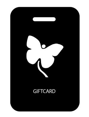 Giftcard €50