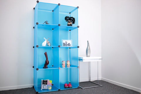 Picture of Cabinet shelf storage shelving Y7