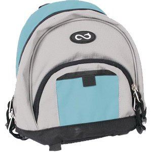 Kangaroo Joey™ Kangaroo Joey™ Super Mini Backpack, Blue - EA (77284600)