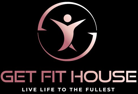 GetFitHouse