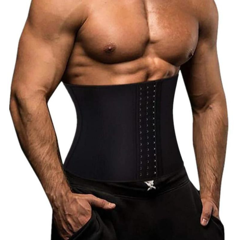 Men Neoprene Shaper