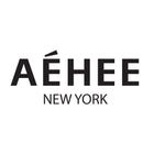 AEHEE NEW YORK
