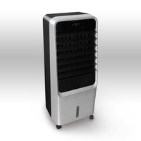 Pure Air Today HEPA Air Purifier and Cooler