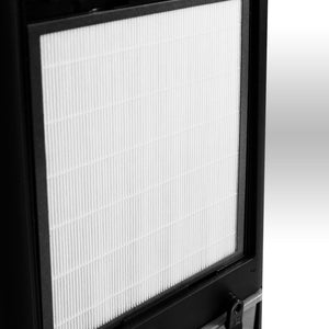 True HEPA Filter by Pure Air Today