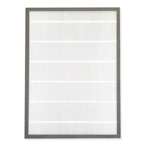 Pure Air Today Replacement Pure HEPA filter