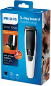 Philips Beard Trimmer ( BT3206 )