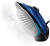 Philips Steam Iron(GC3920)