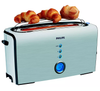 Philips 2 Slice Toaster(HD2618)