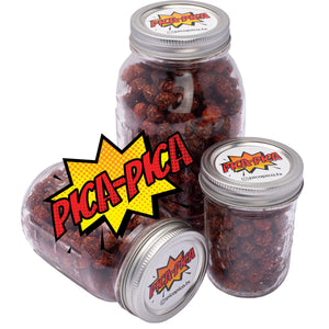 3 Jar Skittlez Bundle