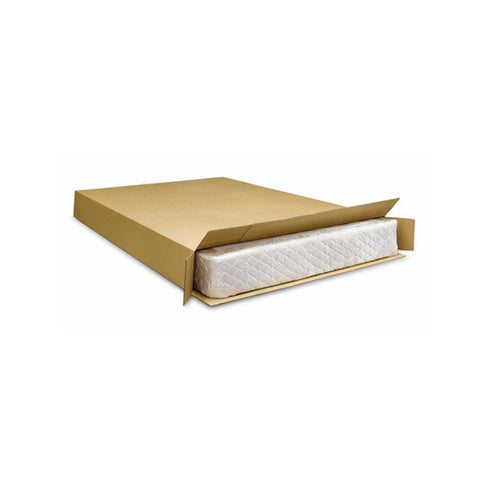 Mattress Boxes – All Sizes