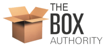 Image of The Box Authority