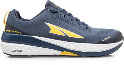 Altra M Paradigm 4.5 Blue/Yellow