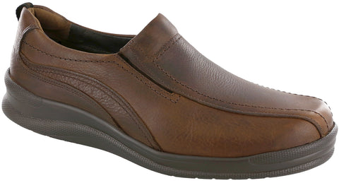 SAS Men's Cruise On Brown