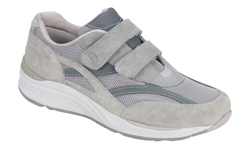 SAS Men's JV Mesh Gray