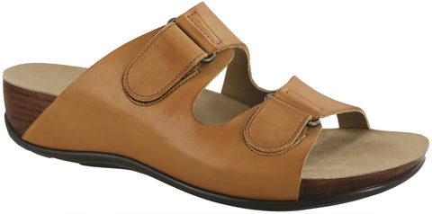 SAS Seaside Sandal Hazel