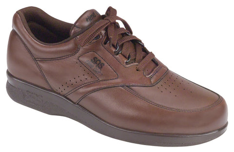 SAS Men's Time Out Walnut