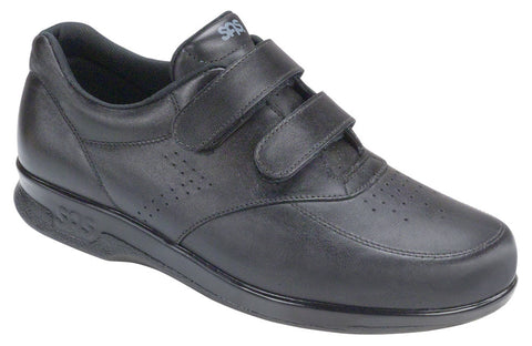SAS Men's VTO Black