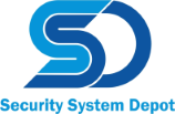 SecuritySystemDepot