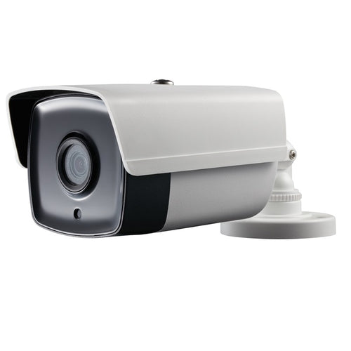 AC334-FB4 2MP HD-TVI 1080P TWDR EXIR Bullet Camera 3.6mm