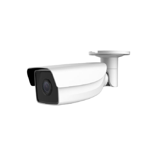 H84 4K 8MP EXIR Bullet Network Camera