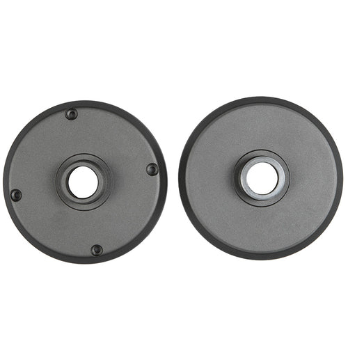 Mounting plate for J-S1 & J-L1 (in pair)