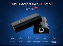 Load image into Gallery viewer, HDMI-LKV373A