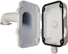 Load image into Gallery viewer, DS-1604ZJ-BOX Mounting Bracket with Backbox for PTZ Speed Dome