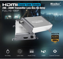 Load image into Gallery viewer, HDMI-379