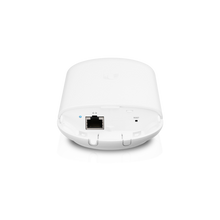 Load image into Gallery viewer, Ubiquiti Networks NS-5ACL 5GHz NanoStation 5AC Loco