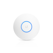 Load image into Gallery viewer, Ubiquiti Networks UAP-NanoHD-US UniFi AP ac NanoHD