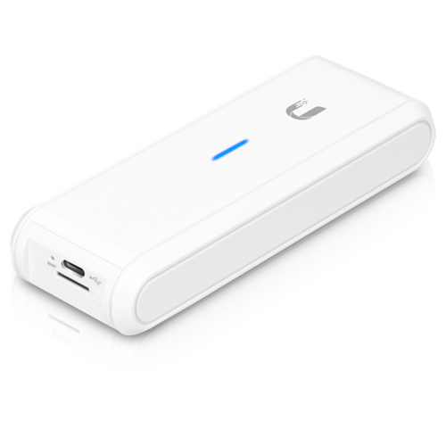 Ubiquiti Networks UC-CK UniFi Controller Cloud Key