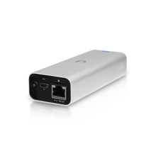 Load image into Gallery viewer, Ubiquiti UCK-G2 UniFi Cloud Key Gen2