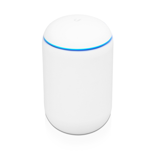 Ubiquiti UDM-US UniFi Dream Machine 802.11ac