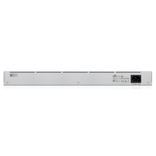 Load image into Gallery viewer, Ubiquiti USW-16-POE UniFi Switch 16 PoE