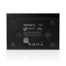 Load image into Gallery viewer, Ubiquiti Networks ER-X EdgeRouter X 5-Port Gigabit PoE