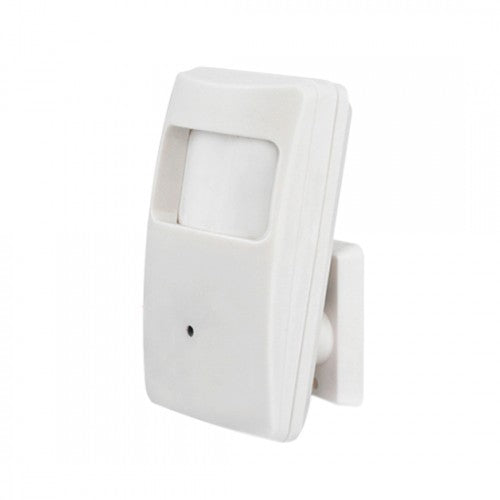 X16 Motion Detector Covert Camera