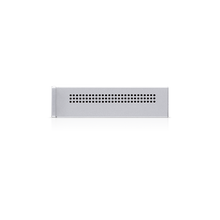 Load image into Gallery viewer, Ubiquiti USG-PRO-4 UniFi Security Gateway Pro 4xRJ45 2xSFP