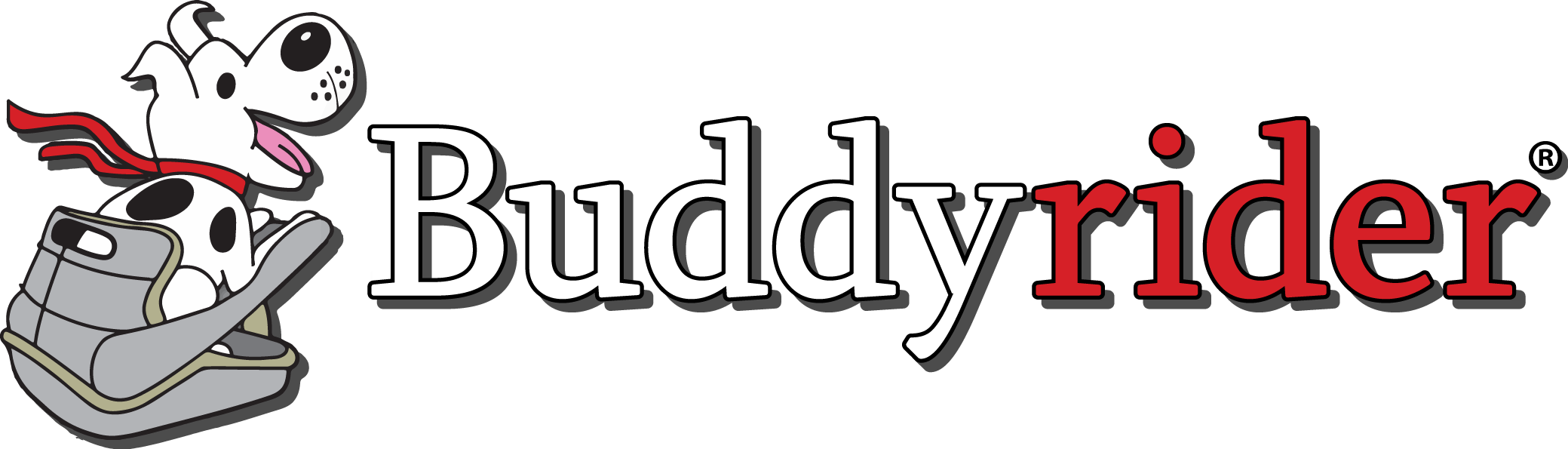 Buddyrider International