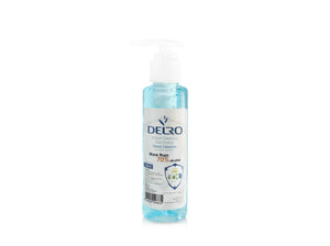 Hand Cleanser 100ml - Delro Store