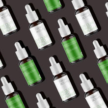 Load image into Gallery viewer, Naked Actives Squalane Oil.  Pure Olive Derived Serum