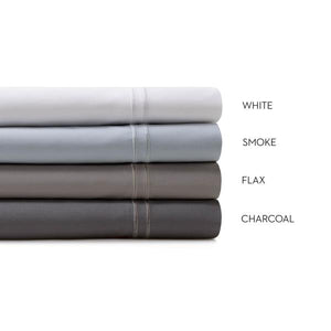Supima Cotton 4 Piece Sheet Set