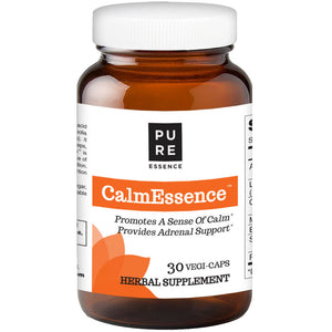 Calm Essence (30 Count)