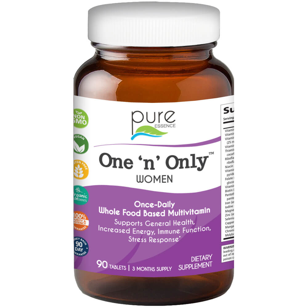 One 'n' Only Women (90 Count)