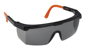 Portwest PW33 Classic Safety Glasses