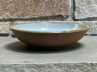 "Large, Shallow Serving Ö Bowl, 9.5""w x 2.75""h"